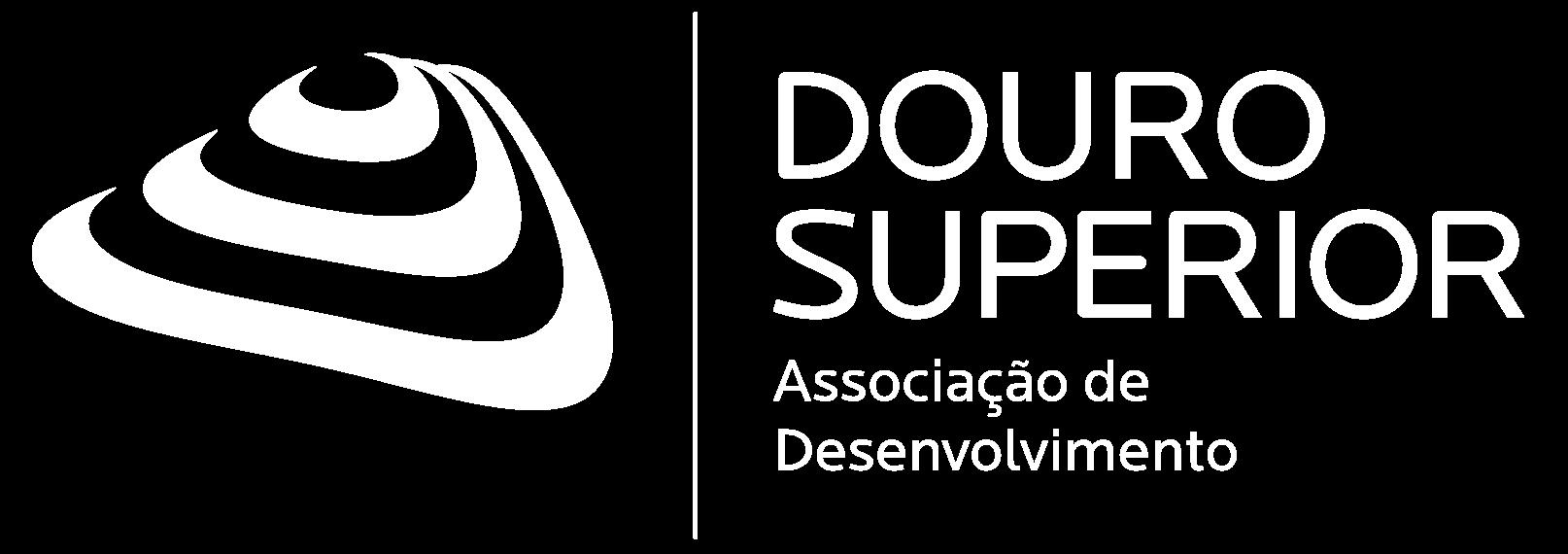 DOUROSUPERIOR