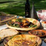 Gastronomia (Cópia)
